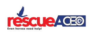 Image result for rescue a ceo