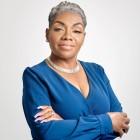 Photo of Renée T. Walker, APR